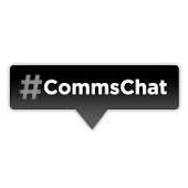 CommsChat
